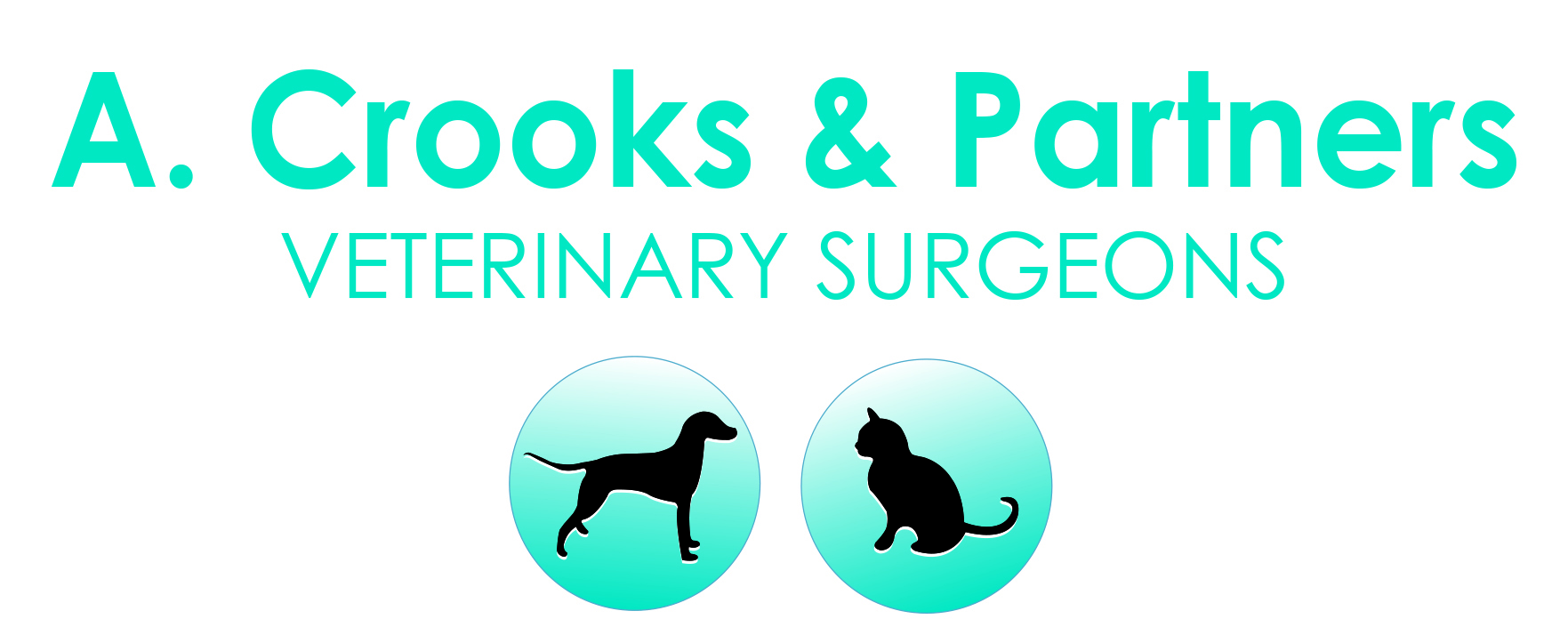 A Crooks & Partners Veterinary Surgeons